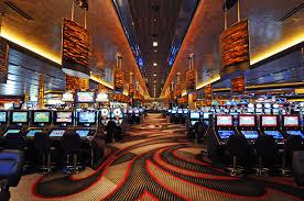 Royal,Royal online,Casinotouring