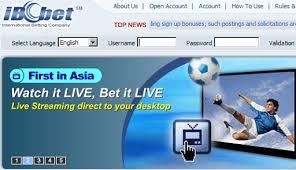 ibcbet,ไอบีซี,ibcbet online