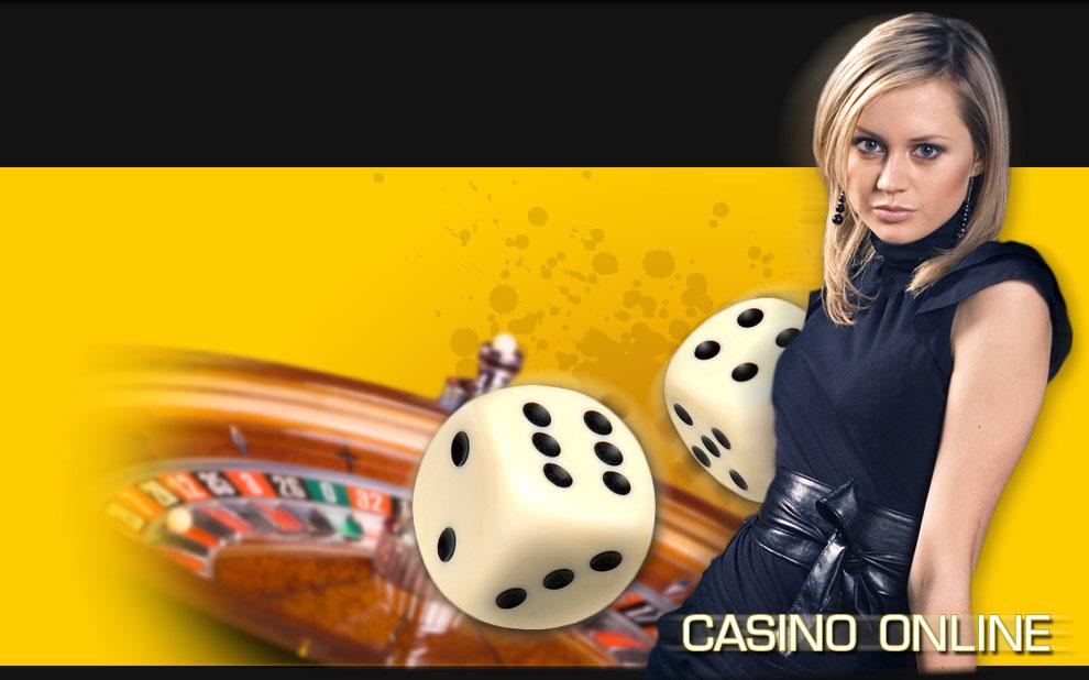 คาสิโนออนไลน์ Gclub,Gclub Casino,จีคลับ