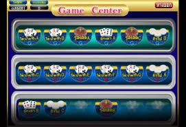 Genting casino online,Genting,เก็นติ้งผ่านเว็บ