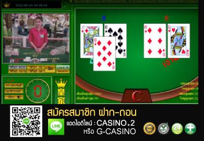 Gclub Casino,Gclub มือถือ,Gclub Casino online