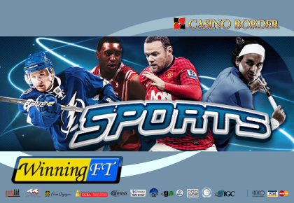 WinningFT Online,สมัคร WinningFT,ทางเข้า WinningFT