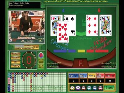 royal gclub casino online, Gclub Royal online , gclub royal1688