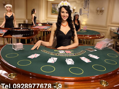 คาสิโนออนไลน์ที่ดีที่สุด , Royal1688 เล่นผ่านเว็บ ,Royal1688 online