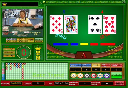 Gclub Royal Casino,Gclub Casino, Royal online