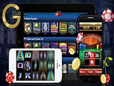 royal gclub app , Gclub online